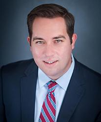Jeff DeLarme, DeLarme Wealth Management
