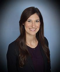 Michelle Miller, DeLarme Wealth Management